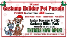 2012 Pet Parade Web Header 750x429