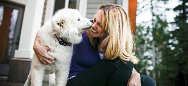 Dog Day Care La Jolla Ca