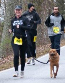 Susan-DuPont-Running