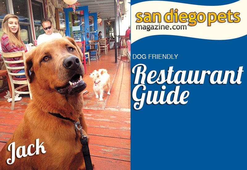1Q31_Restaurant_Guide