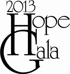 HopeGala2013_Logo