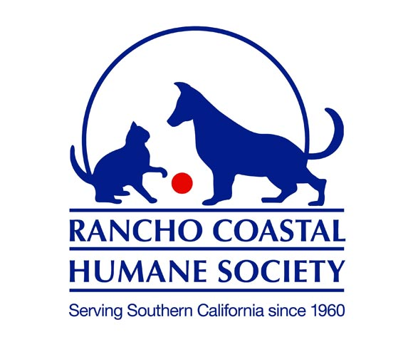 Rancho_Coastal_Humane_Society-logo