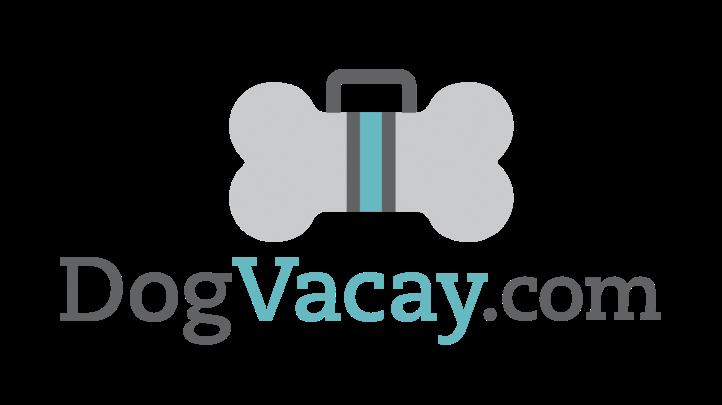 Dog_Vacay_Logo