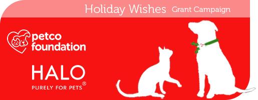 h_holidaywishes2