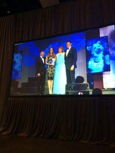 gala award