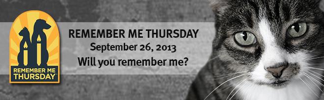 remember-me-thursday-page-1