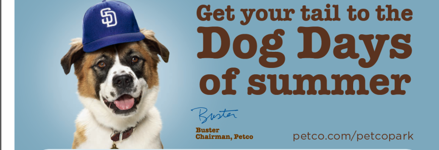 petco Dog_Days_of_Summer