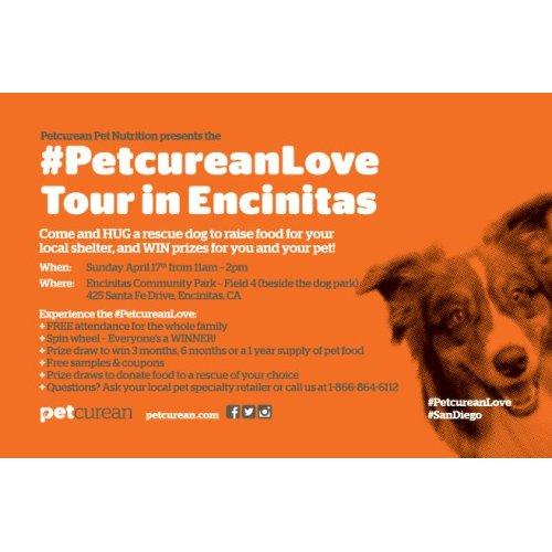 petcureanlove-tour-13.jpg