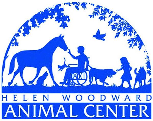 Helen-Woodward-Animal-Center-logo2