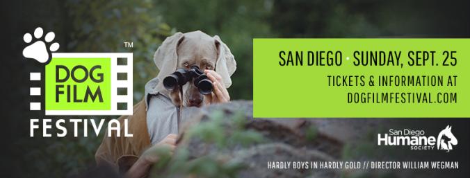 sd-dog-film-festival