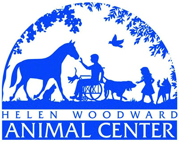 Helen-Woodward-Animal-Center-logo2