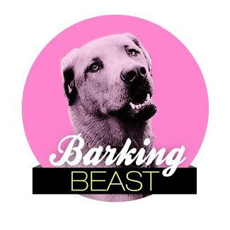 Barking Beast